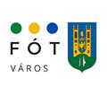 fot-logo3
