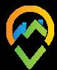 fotinfo_logo_472