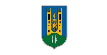 Képviselő-testület 2021 évi munkaterve