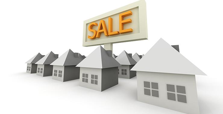Fót 5565  hrsz-ú belterületi ingatlan értékesítés