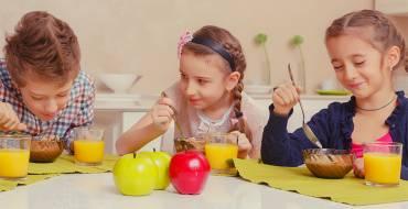Lakossági tájékoztató a tavaszi szünidei gyermekétkeztetésről