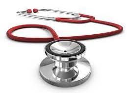 Tájékoztató a házorvosi rendelés rendjéről