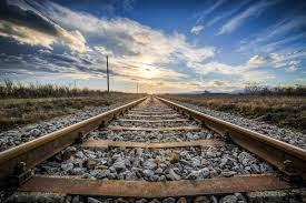 Meghívó a 71-es (veresegyházi) vasútvonal fejlesztéséről szóló online lakossági fórumra