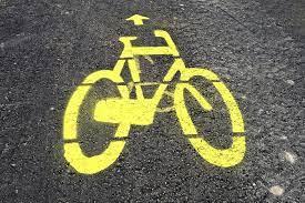 Regionális kerékpáros stratégia